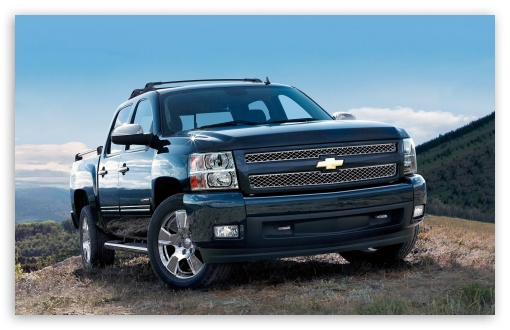 Chevrolet Silverado HD wallpaper for Wide 16:10 5:3 Widescreen WHXGA WQXGA WUXGA WXGA WGA ; HD 16:9 High Definition WQHD QWXGA 1080p 900p 720p QHD nHD ; Standard 4:3 5:4 3:2 Fullscreen UXGA XGA SVGA QSXGA SXGA DVGA HVGA HQVGA devices ( Apple PowerBook G4 iPhone 4 3G 3GS iPod Touch ) ; Tablet 1:1 ; iPad 1/2/Mini ; Mobile 4:3 5:3 3:2 16:9 5:4 - UXGA XGA SVGA WGA DVGA HVGA HQVGA devices ( Apple PowerBook G4 iPhone 4 3G 3GS iPod Touch ) WQHD QWXGA 1080p 900p 720p QHD nHD QSXGA SXGA ;