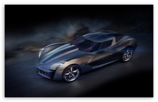 Chevrolet Super Sport HD wallpaper for Wide 16:10 5:3 Widescreen WHXGA WQXGA WUXGA WXGA WGA ; HD 16:9 High Definition WQHD QWXGA 1080p 900p 720p QHD nHD ; Standard 4:3 5:4 3:2 Fullscreen UXGA XGA SVGA QSXGA SXGA DVGA HVGA HQVGA devices ( Apple PowerBook G4 iPhone 4 3G 3GS iPod Touch ) ; iPad 1/2/Mini ; Mobile 4:3 5:3 3:2 16:9 5:4 - UXGA XGA SVGA WGA DVGA HVGA HQVGA devices ( Apple PowerBook G4 iPhone 4 3G 3GS iPod Touch ) WQHD QWXGA 1080p 900p 720p QHD nHD QSXGA SXGA ;