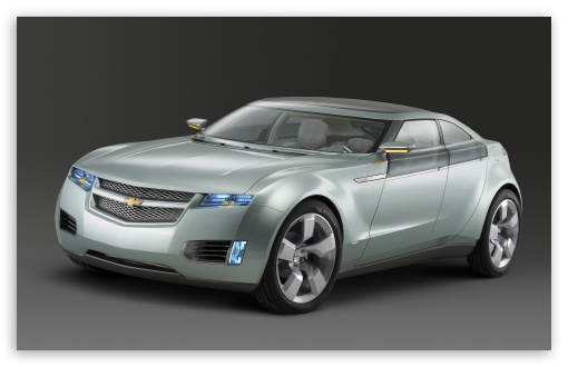 Chevrolet Volt HD wallpaper for Wide 16:10 5:3 Widescreen WHXGA WQXGA WUXGA WXGA WGA ; HD 16:9 High Definition WQHD QWXGA 1080p 900p 720p QHD nHD ; Standard 3:2 Fullscreen DVGA HVGA HQVGA devices ( Apple PowerBook G4 iPhone 4 3G 3GS iPod Touch ) ; Mobile 5:3 3:2 16:9 - WGA DVGA HVGA HQVGA devices ( Apple PowerBook G4 iPhone 4 3G 3GS iPod Touch ) WQHD QWXGA 1080p 900p 720p QHD nHD ;