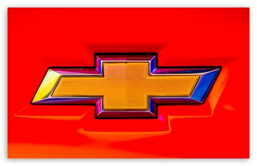 Chevy Emblem HD wallpaper for Standard 4:3 5:4 Fullscreen UXGA XGA SVGA QSXGA SXGA ; Wide 16:10 5:3 Widescreen WHXGA WQXGA WUXGA WXGA WGA ; HD 16:9 High Definition WQHD QWXGA 1080p 900p 720p QHD nHD ; Other 3:2 DVGA HVGA HQVGA devices ( Apple PowerBook G4 iPhone 4 3G 3GS iPod Touch ) ; Mobile VGA WVGA iPhone iPad PSP Phone - VGA QVGA Smartphone ( PocketPC GPS iPod Zune BlackBerry HTC Samsung LG Nokia Eten Asus ) WVGA WQVGA Smartphone ( HTC Samsung Sony Ericsson LG Vertu MIO ) HVGA Smartphone ( Apple iPhone iPod BlackBerry HTC Samsung Nokia ) Sony PSP Zune HD Zen ; Dual 4:3 5:4 16:10 5:3 16:9 UXGA XGA SVGA QSXGA SXGA WHXGA WQXGA WUXGA WXGA WGA WQHD QWXGA 1080p 900p 720p QHD nHD ;