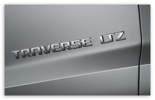 Chevy Traverse LTZ HD wallpaper for Wide 16:10 5:3 Widescreen WHXGA WQXGA WUXGA WXGA WGA ; HD 16:9 High Definition WQHD QWXGA 1080p 900p 720p QHD nHD ; Standard 3:2 Fullscreen DVGA HVGA HQVGA devices ( Apple PowerBook G4 iPhone 4 3G 3GS iPod Touch ) ; Mobile 5:3 3:2 16:9 - WGA DVGA HVGA HQVGA devices ( Apple PowerBook G4 iPhone 4 3G 3GS iPod Touch ) WQHD QWXGA 1080p 900p 720p QHD nHD ;