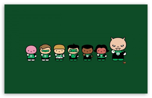 Chibi Green Lantern Corps ❤ 4K UHD Wallpaper for Wide 16:10 5:3 Widescreen WHXGA WQXGA WUXGA WXGA WGA ; 4K UHD 16:9 Ultra High Definition 2160p 1440p 1080p 900p 720p ; Standard 4:3 5:4 3:2 Fullscreen UXGA XGA SVGA QSXGA SXGA DVGA HVGA HQVGA ( Apple PowerBook G4 iPhone 4 3G 3GS iPod Touch ) ; Tablet 1:1 ; iPad 1/2/Mini ; Mobile 4:3 5:3 3:2 16:9 5:4 - UXGA XGA SVGA WGA DVGA HVGA HQVGA ( Apple PowerBook G4 iPhone 4 3G 3GS iPod Touch ) 2160p 1440p 1080p 900p 720p QSXGA SXGA ; Dual 16:10 5:3 16:9 4:3 5:4 WHXGA WQXGA WUXGA WXGA WGA 2160p 1440p 1080p 900p 720p UXGA XGA SVGA QSXGA SXGA ;