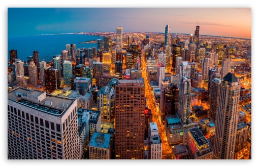 Chicago ❤ 4K UHD Wallpaper for Wide 16:10 5:3 Widescreen WHXGA WQXGA WUXGA WXGA WGA ; UltraWide 21:9 ; 4K UHD 16:9 Ultra High Definition 2160p 1440p 1080p 900p 720p ; Standard 4:3 5:4 3:2 Fullscreen UXGA XGA SVGA QSXGA SXGA DVGA HVGA HQVGA ( Apple PowerBook G4 iPhone 4 3G 3GS iPod Touch ) ; Smartphone 16:9 3:2 5:3 2160p 1440p 1080p 900p 720p DVGA HVGA HQVGA ( Apple PowerBook G4 iPhone 4 3G 3GS iPod Touch ) WGA ; Tablet 1:1 ; iPad 1/2/Mini ; Mobile 4:3 5:3 3:2 16:9 5:4 - UXGA XGA SVGA WGA DVGA HVGA HQVGA ( Apple PowerBook G4 iPhone 4 3G 3GS iPod Touch ) 2160p 1440p 1080p 900p 720p QSXGA SXGA ; Dual 16:10 5:3 16:9 4:3 5:4 3:2 WHXGA WQXGA WUXGA WXGA WGA 2160p 1440p 1080p 900p 720p UXGA XGA SVGA QSXGA SXGA DVGA HVGA HQVGA ( Apple PowerBook G4 iPhone 4 3G 3GS iPod Touch ) ;
