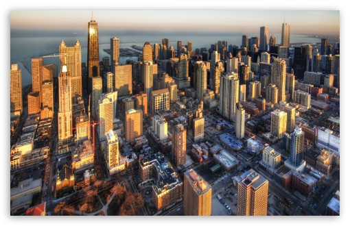 Chicago Aerial View HD wallpaper for Wide 16:10 5:3 Widescreen WHXGA WQXGA WUXGA WXGA WGA ; HD 16:9 High Definition WQHD QWXGA 1080p 900p 720p QHD nHD ; UHD 16:9 WQHD QWXGA 1080p 900p 720p QHD nHD ; Standard 4:3 5:4 3:2 Fullscreen UXGA XGA SVGA QSXGA SXGA DVGA HVGA HQVGA devices ( Apple PowerBook G4 iPhone 4 3G 3GS iPod Touch ) ; Tablet 1:1 ; iPad 1/2/Mini ; Mobile 4:3 5:3 3:2 16:9 5:4 - UXGA XGA SVGA WGA DVGA HVGA HQVGA devices ( Apple PowerBook G4 iPhone 4 3G 3GS iPod Touch ) WQHD QWXGA 1080p 900p 720p QHD nHD QSXGA SXGA ; Dual 16:10 5:3 16:9 4:3 5:4 WHXGA WQXGA WUXGA WXGA WGA WQHD QWXGA 1080p 900p 720p QHD nHD UXGA XGA SVGA QSXGA SXGA ;