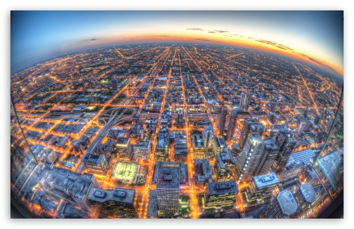 Chicago Aerial View Fisheye ❤ 4K UHD Wallpaper for Wide 16:10 5:3 Widescreen WHXGA WQXGA WUXGA WXGA WGA ; UltraWide 21:9 24:10 ; 4K UHD 16:9 Ultra High Definition 2160p 1440p 1080p 900p 720p ; UHD 16:9 2160p 1440p 1080p 900p 720p ; Standard 4:3 5:4 3:2 Fullscreen UXGA XGA SVGA QSXGA SXGA DVGA HVGA HQVGA ( Apple PowerBook G4 iPhone 4 3G 3GS iPod Touch ) ; Smartphone 16:9 3:2 5:3 2160p 1440p 1080p 900p 720p DVGA HVGA HQVGA ( Apple PowerBook G4 iPhone 4 3G 3GS iPod Touch ) WGA ; Tablet 1:1 ; iPad 1/2/Mini ; Mobile 4:3 5:3 3:2 16:9 5:4 - UXGA XGA SVGA WGA DVGA HVGA HQVGA ( Apple PowerBook G4 iPhone 4 3G 3GS iPod Touch ) 2160p 1440p 1080p 900p 720p QSXGA SXGA ;