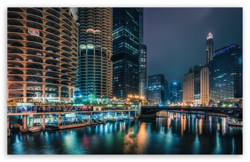 Chicago at Night ❤ 4K UHD Wallpaper for Wide 16:10 5:3 Widescreen WHXGA WQXGA WUXGA WXGA WGA ; 4K UHD 16:9 Ultra High Definition 2160p 1440p 1080p 900p 720p ; UHD 16:9 2160p 1440p 1080p 900p 720p ; Standard 4:3 5:4 3:2 Fullscreen UXGA XGA SVGA QSXGA SXGA DVGA HVGA HQVGA ( Apple PowerBook G4 iPhone 4 3G 3GS iPod Touch ) ; Smartphone 5:3 WGA ; Tablet 1:1 ; iPad 1/2/Mini ; Mobile 4:3 5:3 3:2 16:9 5:4 - UXGA XGA SVGA WGA DVGA HVGA HQVGA ( Apple PowerBook G4 iPhone 4 3G 3GS iPod Touch ) 2160p 1440p 1080p 900p 720p QSXGA SXGA ;
