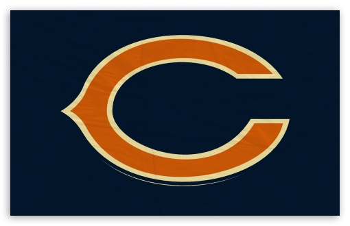 Chicago Bears Flag HD wallpaper for Wide 16:10 5:3 Widescreen WHXGA WQXGA WUXGA WXGA WGA ; HD 16:9 High Definition WQHD QWXGA 1080p 900p 720p QHD nHD ; Standard 4:3 5:4 3:2 Fullscreen UXGA XGA SVGA QSXGA SXGA DVGA HVGA HQVGA devices ( Apple PowerBook G4 iPhone 4 3G 3GS iPod Touch ) ; iPad 1/2/Mini ; Mobile 4:3 5:3 3:2 16:9 5:4 - UXGA XGA SVGA WGA DVGA HVGA HQVGA devices ( Apple PowerBook G4 iPhone 4 3G 3GS iPod Touch ) WQHD QWXGA 1080p 900p 720p QHD nHD QSXGA SXGA ;