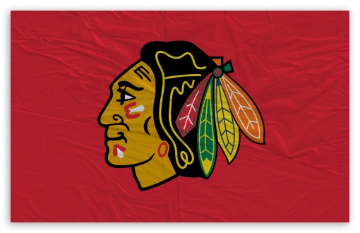 Chicago Blackhawks Flag HD wallpaper for Wide 16:10 5:3 Widescreen WHXGA WQXGA WUXGA WXGA WGA ; HD 16:9 High Definition WQHD QWXGA 1080p 900p 720p QHD nHD ; Standard 4:3 5:4 3:2 Fullscreen UXGA XGA SVGA QSXGA SXGA DVGA HVGA HQVGA devices ( Apple PowerBook G4 iPhone 4 3G 3GS iPod Touch ) ; Tablet 1:1 ; iPad 1/2/Mini ; Mobile 4:3 5:3 3:2 16:9 5:4 - UXGA XGA SVGA WGA DVGA HVGA HQVGA devices ( Apple PowerBook G4 iPhone 4 3G 3GS iPod Touch ) WQHD QWXGA 1080p 900p 720p QHD nHD QSXGA SXGA ;