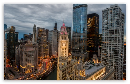 Chicago Buildings ❤ 4K UHD Wallpaper for Wide 16:10 5:3 Widescreen WHXGA WQXGA WUXGA WXGA WGA ; 4K UHD 16:9 Ultra High Definition 2160p 1440p 1080p 900p 720p ; UHD 16:9 2160p 1440p 1080p 900p 720p ; Standard 4:3 5:4 3:2 Fullscreen UXGA XGA SVGA QSXGA SXGA DVGA HVGA HQVGA ( Apple PowerBook G4 iPhone 4 3G 3GS iPod Touch ) ; Smartphone 16:9 3:2 5:3 2160p 1440p 1080p 900p 720p DVGA HVGA HQVGA ( Apple PowerBook G4 iPhone 4 3G 3GS iPod Touch ) WGA ; Tablet 1:1 ; iPad 1/2/Mini ; Mobile 4:3 5:3 3:2 16:9 5:4 - UXGA XGA SVGA WGA DVGA HVGA HQVGA ( Apple PowerBook G4 iPhone 4 3G 3GS iPod Touch ) 2160p 1440p 1080p 900p 720p QSXGA SXGA ;