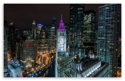 Chicago Buildings at Night ❤ 4K UHD Wallpaper for Wide 16:10 5:3 Widescreen WHXGA WQXGA WUXGA WXGA WGA ; UltraWide 21:9 24:10 ; 4K UHD 16:9 Ultra High Definition 2160p 1440p 1080p 900p 720p ; UHD 16:9 2160p 1440p 1080p 900p 720p ; Standard 4:3 5:4 3:2 Fullscreen UXGA XGA SVGA QSXGA SXGA DVGA HVGA HQVGA ( Apple PowerBook G4 iPhone 4 3G 3GS iPod Touch ) ; Smartphone 16:9 3:2 5:3 2160p 1440p 1080p 900p 720p DVGA HVGA HQVGA ( Apple PowerBook G4 iPhone 4 3G 3GS iPod Touch ) WGA ; Tablet 1:1 ; iPad 1/2/Mini ; Mobile 4:3 5:3 3:2 16:9 5:4 - UXGA XGA SVGA WGA DVGA HVGA HQVGA ( Apple PowerBook G4 iPhone 4 3G 3GS iPod Touch ) 2160p 1440p 1080p 900p 720p QSXGA SXGA ;