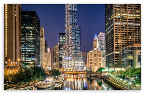 Chicago City Illinois HD wallpaper for Wide 16:10 5:3 Widescreen WHXGA WQXGA WUXGA WXGA WGA ; HD 16:9 High Definition WQHD QWXGA 1080p 900p 720p QHD nHD ; Standard 4:3 5:4 3:2 Fullscreen UXGA XGA SVGA QSXGA SXGA DVGA HVGA HQVGA devices ( Apple PowerBook G4 iPhone 4 3G 3GS iPod Touch ) ; Smartphone 5:3 WGA ; Tablet 1:1 ; iPad 1/2/Mini ; Mobile 4:3 5:3 3:2 16:9 5:4 - UXGA XGA SVGA WGA DVGA HVGA HQVGA devices ( Apple PowerBook G4 iPhone 4 3G 3GS iPod Touch ) WQHD QWXGA 1080p 900p 720p QHD nHD QSXGA SXGA ;