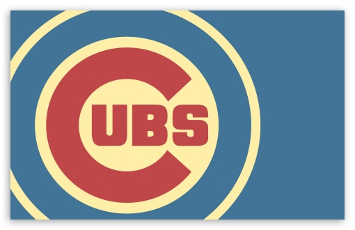 Chicago Cubs HD wallpaper for Wide 16:10 5:3 Widescreen WHXGA WQXGA WUXGA WXGA WGA ; HD 16:9 High Definition WQHD QWXGA 1080p 900p 720p QHD nHD ; Standard 4:3 5:4 3:2 Fullscreen UXGA XGA SVGA QSXGA SXGA DVGA HVGA HQVGA devices ( Apple PowerBook G4 iPhone 4 3G 3GS iPod Touch ) ; iPad 1/2/Mini ; Mobile 4:3 5:3 3:2 16:9 5:4 - UXGA XGA SVGA WGA DVGA HVGA HQVGA devices ( Apple PowerBook G4 iPhone 4 3G 3GS iPod Touch ) WQHD QWXGA 1080p 900p 720p QHD nHD QSXGA SXGA ;