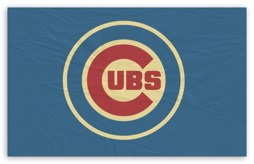 Chicago Cubs II HD wallpaper for Wide 16:10 5:3 Widescreen WHXGA WQXGA WUXGA WXGA WGA ; HD 16:9 High Definition WQHD QWXGA 1080p 900p 720p QHD nHD ; Standard 4:3 5:4 3:2 Fullscreen UXGA XGA SVGA QSXGA SXGA DVGA HVGA HQVGA devices ( Apple PowerBook G4 iPhone 4 3G 3GS iPod Touch ) ; Tablet 1:1 ; iPad 1/2/Mini ; Mobile 4:3 5:3 3:2 16:9 5:4 - UXGA XGA SVGA WGA DVGA HVGA HQVGA devices ( Apple PowerBook G4 iPhone 4 3G 3GS iPod Touch ) WQHD QWXGA 1080p 900p 720p QHD nHD QSXGA SXGA ;