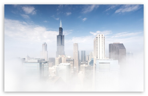 Chicago Fog ❤ 4K UHD Wallpaper for Wide 16:10 5:3 Widescreen WHXGA WQXGA WUXGA WXGA WGA ; 4K UHD 16:9 Ultra High Definition 2160p 1440p 1080p 900p 720p ; UHD 16:9 2160p 1440p 1080p 900p 720p ; Standard 4:3 5:4 3:2 Fullscreen UXGA XGA SVGA QSXGA SXGA DVGA HVGA HQVGA ( Apple PowerBook G4 iPhone 4 3G 3GS iPod Touch ) ; Smartphone 5:3 WGA ; Tablet 1:1 ; iPad 1/2/Mini ; Mobile 4:3 5:3 3:2 16:9 5:4 - UXGA XGA SVGA WGA DVGA HVGA HQVGA ( Apple PowerBook G4 iPhone 4 3G 3GS iPod Touch ) 2160p 1440p 1080p 900p 720p QSXGA SXGA ; Dual 4:3 5:4 UXGA XGA SVGA QSXGA SXGA ;