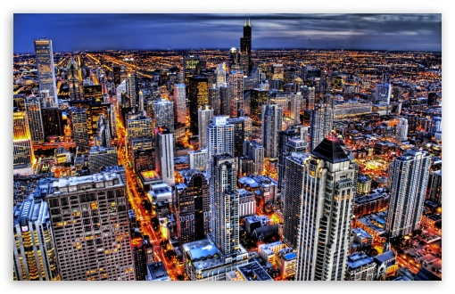 Chicago, Illinois HDR HD wallpaper for Wide 16:10 5:3 Widescreen WHXGA WQXGA WUXGA WXGA WGA ; HD 16:9 High Definition WQHD QWXGA 1080p 900p 720p QHD nHD ; Standard 4:3 5:4 3:2 Fullscreen UXGA XGA SVGA QSXGA SXGA DVGA HVGA HQVGA devices ( Apple PowerBook G4 iPhone 4 3G 3GS iPod Touch ) ; Tablet 1:1 ; iPad 1/2/Mini ; Mobile 4:3 5:3 3:2 16:9 5:4 - UXGA XGA SVGA WGA DVGA HVGA HQVGA devices ( Apple PowerBook G4 iPhone 4 3G 3GS iPod Touch ) WQHD QWXGA 1080p 900p 720p QHD nHD QSXGA SXGA ; Dual 16:10 5:3 16:9 4:3 5:4 WHXGA WQXGA WUXGA WXGA WGA WQHD QWXGA 1080p 900p 720p QHD nHD UXGA XGA SVGA QSXGA SXGA ;