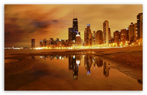 Chicago Late Evening HD wallpaper for Wide 16:10 5:3 Widescreen WHXGA WQXGA WUXGA WXGA WGA ; HD 16:9 High Definition WQHD QWXGA 1080p 900p 720p QHD nHD ; Standard 4:3 5:4 3:2 Fullscreen UXGA XGA SVGA QSXGA SXGA DVGA HVGA HQVGA devices ( Apple PowerBook G4 iPhone 4 3G 3GS iPod Touch ) ; Tablet 1:1 ; iPad 1/2/Mini ; Mobile 4:3 5:3 3:2 16:9 5:4 - UXGA XGA SVGA WGA DVGA HVGA HQVGA devices ( Apple PowerBook G4 iPhone 4 3G 3GS iPod Touch ) WQHD QWXGA 1080p 900p 720p QHD nHD QSXGA SXGA ; Dual 16:10 4:3 5:4 WHXGA WQXGA WUXGA WXGA UXGA XGA SVGA QSXGA SXGA ;