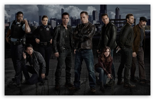 Chicago PD Cast ❤ 4K UHD Wallpaper for Wide 16:10 5:3 Widescreen WHXGA WQXGA WUXGA WXGA WGA ; 4K UHD 16:9 Ultra High Definition 2160p 1440p 1080p 900p 720p ; Standard 3:2 Fullscreen DVGA HVGA HQVGA ( Apple PowerBook G4 iPhone 4 3G 3GS iPod Touch ) ; Mobile 5:3 3:2 16:9 - WGA DVGA HVGA HQVGA ( Apple PowerBook G4 iPhone 4 3G 3GS iPod Touch ) 2160p 1440p 1080p 900p 720p ;