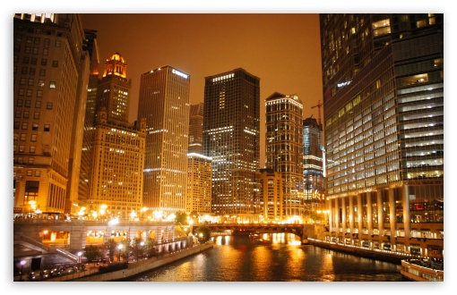 Chicago River ❤ 4K UHD Wallpaper for Wide 16:10 5:3 Widescreen WHXGA WQXGA WUXGA WXGA WGA ; 4K UHD 16:9 Ultra High Definition 2160p 1440p 1080p 900p 720p ; UHD 16:9 2160p 1440p 1080p 900p 720p ; Standard 4:3 5:4 3:2 Fullscreen UXGA XGA SVGA QSXGA SXGA DVGA HVGA HQVGA ( Apple PowerBook G4 iPhone 4 3G 3GS iPod Touch ) ; Tablet 1:1 ; iPad 1/2/Mini ; Mobile 4:3 5:3 3:2 16:9 5:4 - UXGA XGA SVGA WGA DVGA HVGA HQVGA ( Apple PowerBook G4 iPhone 4 3G 3GS iPod Touch ) 2160p 1440p 1080p 900p 720p QSXGA SXGA ; Dual 16:10 5:3 16:9 4:3 5:4 WHXGA WQXGA WUXGA WXGA WGA 2160p 1440p 1080p 900p 720p UXGA XGA SVGA QSXGA SXGA ;