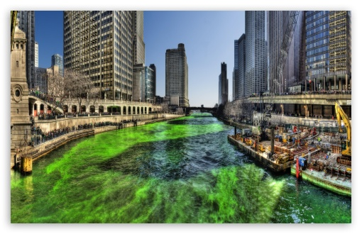 Chicago River HDR HD wallpaper for Wide 16:10 5:3 Widescreen WHXGA WQXGA WUXGA WXGA WGA ; HD 16:9 High Definition WQHD QWXGA 1080p 900p 720p QHD nHD ; UHD 16:9 WQHD QWXGA 1080p 900p 720p QHD nHD ; Standard 4:3 5:4 3:2 Fullscreen UXGA XGA SVGA QSXGA SXGA DVGA HVGA HQVGA devices ( Apple PowerBook G4 iPhone 4 3G 3GS iPod Touch ) ; Tablet 1:1 ; iPad 1/2/Mini ; Mobile 4:3 5:3 3:2 16:9 5:4 - UXGA XGA SVGA WGA DVGA HVGA HQVGA devices ( Apple PowerBook G4 iPhone 4 3G 3GS iPod Touch ) WQHD QWXGA 1080p 900p 720p QHD nHD QSXGA SXGA ; Dual 5:4 QSXGA SXGA ;