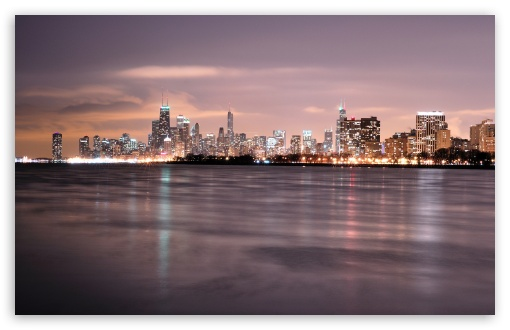 Chicago Skyline HD wallpaper for Wide 16:10 5:3 Widescreen WHXGA WQXGA WUXGA WXGA WGA ; HD 16:9 High Definition WQHD QWXGA 1080p 900p 720p QHD nHD ; UHD 16:9 WQHD QWXGA 1080p 900p 720p QHD nHD ; Mobile 5:3 16:9 - WGA WQHD QWXGA 1080p 900p 720p QHD nHD ; Dual 16:10 5:3 16:9 4:3 5:4 WHXGA WQXGA WUXGA WXGA WGA WQHD QWXGA 1080p 900p 720p QHD nHD UXGA XGA SVGA QSXGA SXGA ;