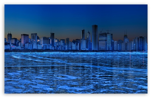 Chicago Skyline HD wallpaper for Standard 4:3 5:4 Fullscreen UXGA XGA SVGA QSXGA SXGA ; Wide 16:10 5:3 Widescreen WHXGA WQXGA WUXGA WXGA WGA ; HD 16:9 High Definition WQHD QWXGA 1080p 900p 720p QHD nHD ; Other 3:2 DVGA HVGA HQVGA devices ( Apple PowerBook G4 iPhone 4 3G 3GS iPod Touch ) ; Mobile VGA WVGA iPhone iPad PSP Phone - VGA QVGA Smartphone ( PocketPC GPS iPod Zune BlackBerry HTC Samsung LG Nokia Eten Asus ) WVGA WQVGA Smartphone ( HTC Samsung Sony Ericsson LG Vertu MIO ) HVGA Smartphone ( Apple iPhone iPod BlackBerry HTC Samsung Nokia ) Sony PSP Zune HD Zen ; Tablet 2 Android 3 DVGA HVGA HQVGA devices ( Apple PowerBook G4 iPhone 4 3G 3GS iPod Touch ) ; Dual 4:3 5:4 16:10 5:3 16:9 UXGA XGA SVGA QSXGA SXGA WHXGA WQXGA WUXGA WXGA WGA WQHD QWXGA 1080p 900p 720p QHD nHD ;
