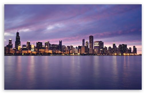 Chicago Skyscrapers ❤ 4K UHD Wallpaper for Wide 16:10 5:3 Widescreen WHXGA WQXGA WUXGA WXGA WGA ; 4K UHD 16:9 Ultra High Definition 2160p 1440p 1080p 900p 720p ; Standard 4:3 5:4 3:2 Fullscreen UXGA XGA SVGA QSXGA SXGA DVGA HVGA HQVGA ( Apple PowerBook G4 iPhone 4 3G 3GS iPod Touch ) ; Tablet 1:1 ; iPad 1/2/Mini ; Mobile 4:3 5:3 3:2 16:9 5:4 - UXGA XGA SVGA WGA DVGA HVGA HQVGA ( Apple PowerBook G4 iPhone 4 3G 3GS iPod Touch ) 2160p 1440p 1080p 900p 720p QSXGA SXGA ; Dual 16:10 5:3 16:9 4:3 5:4 WHXGA WQXGA WUXGA WXGA WGA 2160p 1440p 1080p 900p 720p UXGA XGA SVGA QSXGA SXGA ;