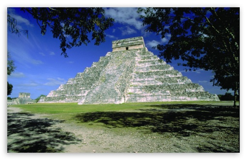 Chichen Itza HD wallpaper for Wide 16:10 5:3 Widescreen WHXGA WQXGA WUXGA WXGA WGA ; HD 16:9 High Definition WQHD QWXGA 1080p 900p 720p QHD nHD ; Standard 4:3 5:4 3:2 Fullscreen UXGA XGA SVGA QSXGA SXGA DVGA HVGA HQVGA devices ( Apple PowerBook G4 iPhone 4 3G 3GS iPod Touch ) ; iPad 1/2/Mini ; Mobile 4:3 5:3 3:2 16:9 5:4 - UXGA XGA SVGA WGA DVGA HVGA HQVGA devices ( Apple PowerBook G4 iPhone 4 3G 3GS iPod Touch ) WQHD QWXGA 1080p 900p 720p QHD nHD QSXGA SXGA ; Dual 4:3 5:4 UXGA XGA SVGA QSXGA SXGA ;