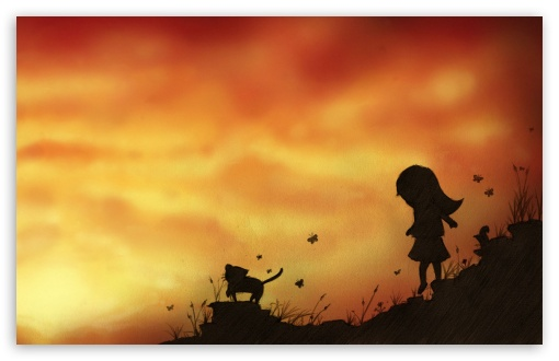 Child Girl Drawing ❤ 4K UHD Wallpaper for Wide 16:10 5:3 Widescreen WHXGA WQXGA WUXGA WXGA WGA ; 4K UHD 16:9 Ultra High Definition 2160p 1440p 1080p 900p 720p ; Standard 4:3 5:4 3:2 Fullscreen UXGA XGA SVGA QSXGA SXGA DVGA HVGA HQVGA ( Apple PowerBook G4 iPhone 4 3G 3GS iPod Touch ) ; Tablet 1:1 ; iPad 1/2/Mini ; Mobile 4:3 5:3 3:2 16:9 5:4 - UXGA XGA SVGA WGA DVGA HVGA HQVGA ( Apple PowerBook G4 iPhone 4 3G 3GS iPod Touch ) 2160p 1440p 1080p 900p 720p QSXGA SXGA ;