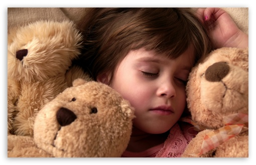 Child Girl Sleeping ❤ 4K UHD Wallpaper for Wide 16:10 5:3 Widescreen WHXGA WQXGA WUXGA WXGA WGA ; 4K UHD 16:9 Ultra High Definition 2160p 1440p 1080p 900p 720p ; Standard 4:3 5:4 3:2 Fullscreen UXGA XGA SVGA QSXGA SXGA DVGA HVGA HQVGA ( Apple PowerBook G4 iPhone 4 3G 3GS iPod Touch ) ; Tablet 1:1 ; iPad 1/2/Mini ; Mobile 4:3 5:3 3:2 16:9 5:4 - UXGA XGA SVGA WGA DVGA HVGA HQVGA ( Apple PowerBook G4 iPhone 4 3G 3GS iPod Touch ) 2160p 1440p 1080p 900p 720p QSXGA SXGA ;