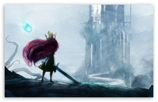 Child of Light ❤ 4K UHD Wallpaper for Wide 16:10 5:3 Widescreen WHXGA WQXGA WUXGA WXGA WGA ; UltraWide 21:9 24:10 ; 4K UHD 16:9 Ultra High Definition 2160p 1440p 1080p 900p 720p ; UHD 16:9 2160p 1440p 1080p 900p 720p ; Standard 4:3 5:4 3:2 Fullscreen UXGA XGA SVGA QSXGA SXGA DVGA HVGA HQVGA ( Apple PowerBook G4 iPhone 4 3G 3GS iPod Touch ) ; Smartphone 16:9 3:2 5:3 2160p 1440p 1080p 900p 720p DVGA HVGA HQVGA ( Apple PowerBook G4 iPhone 4 3G 3GS iPod Touch ) WGA ; Tablet 1:1 ; iPad 1/2/Mini ; Mobile 4:3 5:3 3:2 16:9 5:4 - UXGA XGA SVGA WGA DVGA HVGA HQVGA ( Apple PowerBook G4 iPhone 4 3G 3GS iPod Touch ) 2160p 1440p 1080p 900p 720p QSXGA SXGA ;