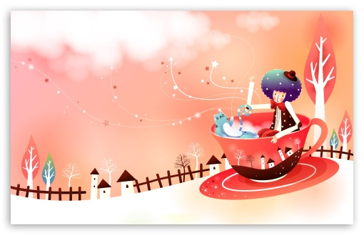 Childhood Fairytales Tea Cup Ride HD wallpaper for Wide 16:10 5:3 Widescreen WHXGA WQXGA WUXGA WXGA WGA ; HD 16:9 High Definition WQHD QWXGA 1080p 900p 720p QHD nHD ; Standard 4:3 5:4 3:2 Fullscreen UXGA XGA SVGA QSXGA SXGA DVGA HVGA HQVGA devices ( Apple PowerBook G4 iPhone 4 3G 3GS iPod Touch ) ; iPad 1/2/Mini ; Mobile 4:3 5:3 3:2 16:9 5:4 - UXGA XGA SVGA WGA DVGA HVGA HQVGA devices ( Apple PowerBook G4 iPhone 4 3G 3GS iPod Touch ) WQHD QWXGA 1080p 900p 720p QHD nHD QSXGA SXGA ;