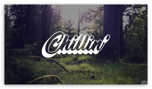 Chillin Forest ❤ 4K UHD Wallpaper for 4K UHD 16:9 Ultra High Definition 2160p 1440p 1080p 900p 720p ; UHD 16:9 2160p 1440p 1080p 900p 720p ; Smartphone 16:9 2160p 1440p 1080p 900p 720p ; Mobile 16:9 - 2160p 1440p 1080p 900p 720p ;