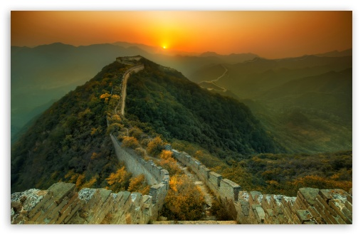 China Wall ❤ 4K UHD Wallpaper for Wide 16:10 5:3 Widescreen WHXGA WQXGA WUXGA WXGA WGA ; 4K UHD 16:9 Ultra High Definition 2160p 1440p 1080p 900p 720p ; UHD 16:9 2160p 1440p 1080p 900p 720p ; Standard 4:3 5:4 3:2 Fullscreen UXGA XGA SVGA QSXGA SXGA DVGA HVGA HQVGA ( Apple PowerBook G4 iPhone 4 3G 3GS iPod Touch ) ; Tablet 1:1 ; iPad 1/2/Mini ; Mobile 4:3 5:3 3:2 16:9 5:4 - UXGA XGA SVGA WGA DVGA HVGA HQVGA ( Apple PowerBook G4 iPhone 4 3G 3GS iPod Touch ) 2160p 1440p 1080p 900p 720p QSXGA SXGA ;