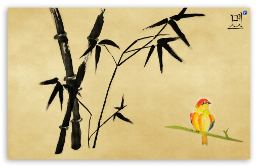 Chinese Bird Painting HD wallpaper for Wide 16:10 5:3 Widescreen WHXGA WQXGA WUXGA WXGA WGA ; HD 16:9 High Definition WQHD QWXGA 1080p 900p 720p QHD nHD ; Standard 4:3 5:4 3:2 Fullscreen UXGA XGA SVGA QSXGA SXGA DVGA HVGA HQVGA devices ( Apple PowerBook G4 iPhone 4 3G 3GS iPod Touch ) ; Tablet 1:1 ; iPad 1/2/Mini ; Mobile 4:3 5:3 3:2 16:9 5:4 - UXGA XGA SVGA WGA DVGA HVGA HQVGA devices ( Apple PowerBook G4 iPhone 4 3G 3GS iPod Touch ) WQHD QWXGA 1080p 900p 720p QHD nHD QSXGA SXGA ; Dual 16:10 5:3 16:9 4:3 5:4 WHXGA WQXGA WUXGA WXGA WGA WQHD QWXGA 1080p 900p 720p QHD nHD UXGA XGA SVGA QSXGA SXGA ;