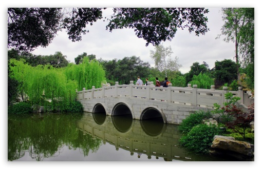 Chinese Bridge ❤ 4K UHD Wallpaper for Wide 16:10 5:3 Widescreen WHXGA WQXGA WUXGA WXGA WGA ; 4K UHD 16:9 Ultra High Definition 2160p 1440p 1080p 900p 720p ; UHD 16:9 2160p 1440p 1080p 900p 720p ; Standard 4:3 5:4 3:2 Fullscreen UXGA XGA SVGA QSXGA SXGA DVGA HVGA HQVGA ( Apple PowerBook G4 iPhone 4 3G 3GS iPod Touch ) ; Tablet 1:1 ; iPad 1/2/Mini ; Mobile 4:3 5:3 3:2 16:9 5:4 - UXGA XGA SVGA WGA DVGA HVGA HQVGA ( Apple PowerBook G4 iPhone 4 3G 3GS iPod Touch ) 2160p 1440p 1080p 900p 720p QSXGA SXGA ; Dual 16:10 5:3 16:9 4:3 5:4 WHXGA WQXGA WUXGA WXGA WGA 2160p 1440p 1080p 900p 720p UXGA XGA SVGA QSXGA SXGA ;