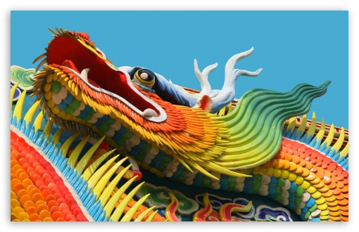 Chinese Dragon HD wallpaper for Wide 16:10 5:3 Widescreen WHXGA WQXGA WUXGA WXGA WGA ; HD 16:9 High Definition WQHD QWXGA 1080p 900p 720p QHD nHD ; Standard 4:3 3:2 Fullscreen UXGA XGA SVGA DVGA HVGA HQVGA devices ( Apple PowerBook G4 iPhone 4 3G 3GS iPod Touch ) ; iPad 1/2/Mini ; Mobile 4:3 5:3 3:2 16:9 - UXGA XGA SVGA WGA DVGA HVGA HQVGA devices ( Apple PowerBook G4 iPhone 4 3G 3GS iPod Touch ) WQHD QWXGA 1080p 900p 720p QHD nHD ;