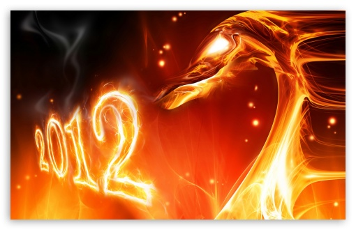 Chinese New Year 2012 Year of the Dragon HD wallpaper for Wide 16:10 5:3 Widescreen WHXGA WQXGA WUXGA WXGA WGA ; HD 16:9 High Definition WQHD QWXGA 1080p 900p 720p QHD nHD ; Standard 4:3 5:4 3:2 Fullscreen UXGA XGA SVGA QSXGA SXGA DVGA HVGA HQVGA devices ( Apple PowerBook G4 iPhone 4 3G 3GS iPod Touch ) ; iPad 1/2/Mini ; Mobile 4:3 5:3 3:2 16:9 5:4 - UXGA XGA SVGA WGA DVGA HVGA HQVGA devices ( Apple PowerBook G4 iPhone 4 3G 3GS iPod Touch ) WQHD QWXGA 1080p 900p 720p QHD nHD QSXGA SXGA ;