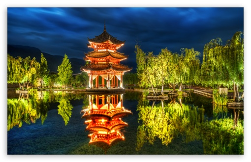 Chinese Pagoda ❤ 4K UHD Wallpaper for Wide 16:10 5:3 Widescreen WHXGA WQXGA WUXGA WXGA WGA ; 4K UHD 16:9 Ultra High Definition 2160p 1440p 1080p 900p 720p ; UHD 16:9 2160p 1440p 1080p 900p 720p ; Standard 4:3 5:4 3:2 Fullscreen UXGA XGA SVGA QSXGA SXGA DVGA HVGA HQVGA ( Apple PowerBook G4 iPhone 4 3G 3GS iPod Touch ) ; Tablet 1:1 ; iPad 1/2/Mini ; Mobile 4:3 5:3 3:2 16:9 5:4 - UXGA XGA SVGA WGA DVGA HVGA HQVGA ( Apple PowerBook G4 iPhone 4 3G 3GS iPod Touch ) 2160p 1440p 1080p 900p 720p QSXGA SXGA ; Dual 5:4 QSXGA SXGA ;