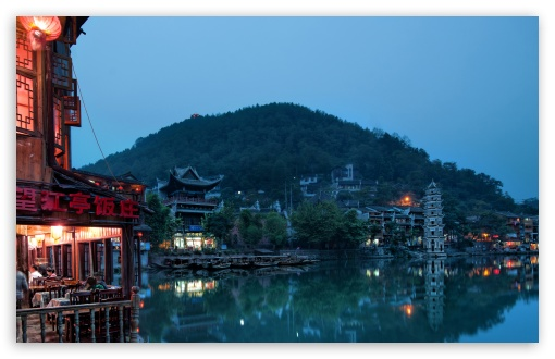 Chinese Town HD wallpaper for Wide 16:10 5:3 Widescreen WHXGA WQXGA WUXGA WXGA WGA ; HD 16:9 High Definition WQHD QWXGA 1080p 900p 720p QHD nHD ; UHD 16:9 WQHD QWXGA 1080p 900p 720p QHD nHD ; Standard 4:3 5:4 3:2 Fullscreen UXGA XGA SVGA QSXGA SXGA DVGA HVGA HQVGA devices ( Apple PowerBook G4 iPhone 4 3G 3GS iPod Touch ) ; Tablet 1:1 ; iPad 1/2/Mini ; Mobile 4:3 5:3 3:2 16:9 5:4 - UXGA XGA SVGA WGA DVGA HVGA HQVGA devices ( Apple PowerBook G4 iPhone 4 3G 3GS iPod Touch ) WQHD QWXGA 1080p 900p 720p QHD nHD QSXGA SXGA ; Dual 16:10 5:3 16:9 4:3 5:4 WHXGA WQXGA WUXGA WXGA WGA WQHD QWXGA 1080p 900p 720p QHD nHD UXGA XGA SVGA QSXGA SXGA ;