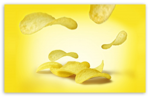 Chips ❤ 4K UHD Wallpaper for Wide 16:10 5:3 Widescreen WHXGA WQXGA WUXGA WXGA WGA ; UltraWide 21:9 ; 4K UHD 16:9 Ultra High Definition 2160p 1440p 1080p 900p 720p ; Standard 4:3 5:4 3:2 Fullscreen UXGA XGA SVGA QSXGA SXGA DVGA HVGA HQVGA ( Apple PowerBook G4 iPhone 4 3G 3GS iPod Touch ) ; Smartphone 16:9 3:2 5:3 2160p 1440p 1080p 900p 720p DVGA HVGA HQVGA ( Apple PowerBook G4 iPhone 4 3G 3GS iPod Touch ) WGA ; Tablet 1:1 ; iPad 1/2/Mini ; Mobile 4:3 5:3 3:2 16:9 5:4 - UXGA XGA SVGA WGA DVGA HVGA HQVGA ( Apple PowerBook G4 iPhone 4 3G 3GS iPod Touch ) 2160p 1440p 1080p 900p 720p QSXGA SXGA ;