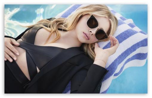 Chloe Grace Moretz Photoshoot UltraHD Wallpaper for Wide 16:10 5:3 Widescreen WHXGA WQXGA WUXGA WXGA WGA ; UltraWide 21:9 24:10 ; 8K UHD TV 16:9 Ultra High Definition 2160p 1440p 1080p 900p 720p ; UHD 16:9 2160p 1440p 1080p 900p 720p ; Standard 4:3 5:4 3:2 Fullscreen UXGA XGA SVGA QSXGA SXGA DVGA HVGA HQVGA ( Apple PowerBook G4 iPhone 4 3G 3GS iPod Touch ) ; Tablet 1:1 ; iPad 1/2/Mini ; Mobile 4:3 5:3 3:2 16:9 5:4 - UXGA XGA SVGA WGA DVGA HVGA HQVGA ( Apple PowerBook G4 iPhone 4 3G 3GS iPod Touch ) 2160p 1440p 1080p 900p 720p QSXGA SXGA ;