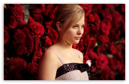 Chloe Moretz HD wallpaper for Wide 16:10 5:3 Widescreen WHXGA WQXGA WUXGA WXGA WGA ; HD 16:9 High Definition WQHD QWXGA 1080p 900p 720p QHD nHD ; Standard 4:3 5:4 3:2 Fullscreen UXGA XGA SVGA QSXGA SXGA DVGA HVGA HQVGA devices ( Apple PowerBook G4 iPhone 4 3G 3GS iPod Touch ) ; Tablet 1:1 ; iPad 1/2/Mini ; Mobile 4:3 5:3 3:2 16:9 5:4 - UXGA XGA SVGA WGA DVGA HVGA HQVGA devices ( Apple PowerBook G4 iPhone 4 3G 3GS iPod Touch ) WQHD QWXGA 1080p 900p 720p QHD nHD QSXGA SXGA ;