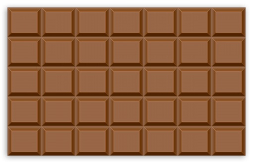 Chocolate Pattern ❤ 4K UHD Wallpaper for Wide 16:10 5:3 Widescreen WHXGA WQXGA WUXGA WXGA WGA ; Standard 4:3 3:2 Fullscreen UXGA XGA SVGA DVGA HVGA HQVGA ( Apple PowerBook G4 iPhone 4 3G 3GS iPod Touch ) ; iPad 1/2/Mini ; Mobile 4:3 5:3 3:2 16:9 - UXGA XGA SVGA WGA DVGA HVGA HQVGA ( Apple PowerBook G4 iPhone 4 3G 3GS iPod Touch ) 2160p 1440p 1080p 900p 720p ;