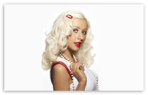 Christina Aguilera 2 UltraHD Wallpaper for Wide 16:10 5:3 Widescreen WHXGA WQXGA WUXGA WXGA WGA ; 8K UHD TV 16:9 Ultra High Definition 2160p 1440p 1080p 900p 720p ; Standard 4:3 5:4 3:2 Fullscreen UXGA XGA SVGA QSXGA SXGA DVGA HVGA HQVGA ( Apple PowerBook G4 iPhone 4 3G 3GS iPod Touch ) ; Tablet 1:1 ; iPad 1/2/Mini ; Mobile 4:3 5:3 3:2 16:9 5:4 - UXGA XGA SVGA WGA DVGA HVGA HQVGA ( Apple PowerBook G4 iPhone 4 3G 3GS iPod Touch ) 2160p 1440p 1080p 900p 720p QSXGA SXGA ;