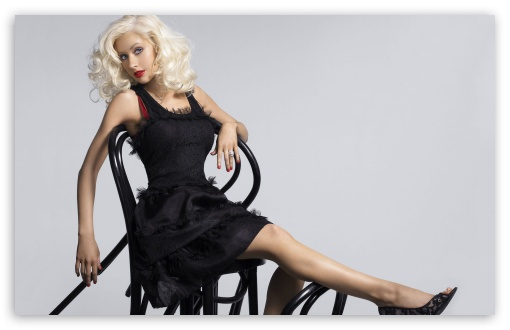Christina Aguilera 3 UltraHD Wallpaper for Wide 16:10 5:3 Widescreen WHXGA WQXGA WUXGA WXGA WGA ; 8K UHD TV 16:9 Ultra High Definition 2160p 1440p 1080p 900p 720p ; Standard 4:3 3:2 Fullscreen UXGA XGA SVGA DVGA HVGA HQVGA ( Apple PowerBook G4 iPhone 4 3G 3GS iPod Touch ) ; iPad 1/2/Mini ; Mobile 4:3 5:3 3:2 16:9 - UXGA XGA SVGA WGA DVGA HVGA HQVGA ( Apple PowerBook G4 iPhone 4 3G 3GS iPod Touch ) 2160p 1440p 1080p 900p 720p ;