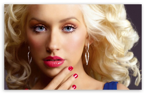 Christina Aguilera HD wallpaper for Wide 16:10 5:3 Widescreen WHXGA WQXGA WUXGA WXGA WGA ; HD 16:9 High Definition WQHD QWXGA 1080p 900p 720p QHD nHD ; Standard 4:3 5:4 3:2 Fullscreen UXGA XGA SVGA QSXGA SXGA DVGA HVGA HQVGA devices ( Apple PowerBook G4 iPhone 4 3G 3GS iPod Touch ) ; Tablet 1:1 ; iPad 1/2/Mini ; Mobile 4:3 5:3 3:2 16:9 5:4 - UXGA XGA SVGA WGA DVGA HVGA HQVGA devices ( Apple PowerBook G4 iPhone 4 3G 3GS iPod Touch ) WQHD QWXGA 1080p 900p 720p QHD nHD QSXGA SXGA ;