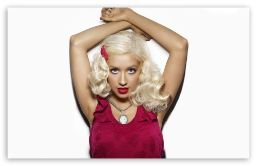 Christina Aguilera ❤ 4K UHD Wallpaper for Wide 16:10 5:3 Widescreen WHXGA WQXGA WUXGA WXGA WGA ; 4K UHD 16:9 Ultra High Definition 2160p 1440p 1080p 900p 720p ; Standard 4:3 5:4 3:2 Fullscreen UXGA XGA SVGA QSXGA SXGA DVGA HVGA HQVGA ( Apple PowerBook G4 iPhone 4 3G 3GS iPod Touch ) ; Tablet 1:1 ; iPad 1/2/Mini ; Mobile 4:3 5:3 3:2 16:9 5:4 - UXGA XGA SVGA WGA DVGA HVGA HQVGA ( Apple PowerBook G4 iPhone 4 3G 3GS iPod Touch ) 2160p 1440p 1080p 900p 720p QSXGA SXGA ;