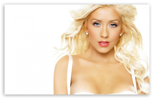 Christina Aguilera Hot HD wallpaper for Wide 16:10 5:3 Widescreen WHXGA WQXGA WUXGA WXGA WGA ; HD 16:9 High Definition WQHD QWXGA 1080p 900p 720p QHD nHD ; Standard 4:3 5:4 3:2 Fullscreen UXGA XGA SVGA QSXGA SXGA DVGA HVGA HQVGA devices ( Apple PowerBook G4 iPhone 4 3G 3GS iPod Touch ) ; Tablet 1:1 ; iPad 1/2/Mini ; Mobile 4:3 5:3 3:2 16:9 5:4 - UXGA XGA SVGA WGA DVGA HVGA HQVGA devices ( Apple PowerBook G4 iPhone 4 3G 3GS iPod Touch ) WQHD QWXGA 1080p 900p 720p QHD nHD QSXGA SXGA ;