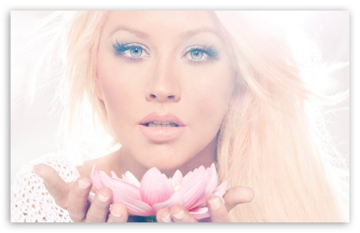 Christina Aguilera Lotus HD wallpaper for Standard 4:3 5:4 Fullscreen UXGA XGA SVGA QSXGA SXGA ; Wide 16:10 5:3 Widescreen WHXGA WQXGA WUXGA WXGA WGA ; HD 16:9 High Definition WQHD QWXGA 1080p 900p 720p QHD nHD ; Other 3:2 DVGA HVGA HQVGA devices ( Apple PowerBook G4 iPhone 4 3G 3GS iPod Touch ) ; Mobile VGA WVGA iPhone iPad Phone - VGA QVGA Smartphone ( PocketPC GPS iPod Zune BlackBerry HTC Samsung LG Nokia Eten Asus ) WVGA WQVGA Smartphone ( HTC Samsung Sony Ericsson LG Vertu MIO ) HVGA Smartphone ( Apple iPhone iPod BlackBerry HTC Samsung Nokia ) ;