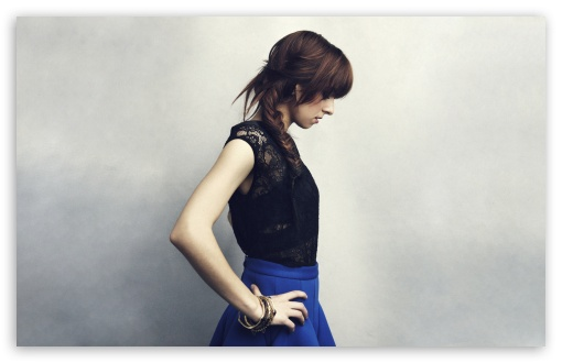 Christina Grimmie HD wallpaper for Wide 16:10 5:3 Widescreen WHXGA WQXGA WUXGA WXGA WGA ; HD 16:9 High Definition WQHD QWXGA 1080p 900p 720p QHD nHD ; Standard 4:3 5:4 3:2 Fullscreen UXGA XGA SVGA QSXGA SXGA DVGA HVGA HQVGA devices ( Apple PowerBook G4 iPhone 4 3G 3GS iPod Touch ) ; Tablet 1:1 ; iPad 1/2/Mini ; Mobile 4:3 5:3 3:2 16:9 5:4 - UXGA XGA SVGA WGA DVGA HVGA HQVGA devices ( Apple PowerBook G4 iPhone 4 3G 3GS iPod Touch ) WQHD QWXGA 1080p 900p 720p QHD nHD QSXGA SXGA ;
